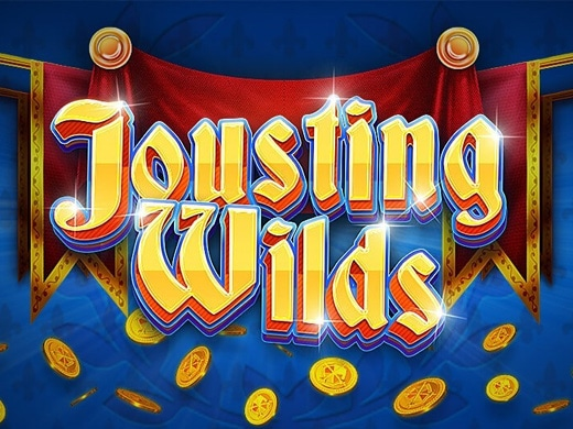 Jousting Wilds Logo1