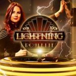 Lightning Roulette is populair