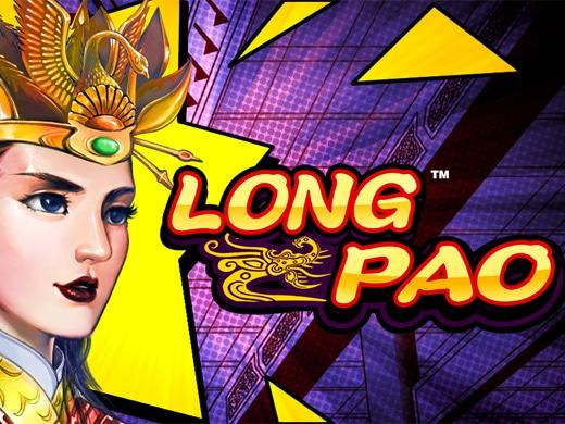 Long Pao Logo1