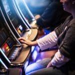 Mensen blijven altijd gokken