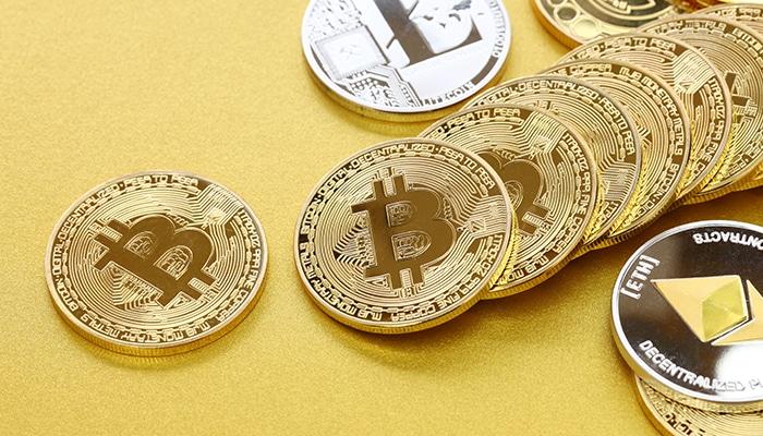 Naast Bitcoin zijn er nu meerdere cryptocurrency's populair