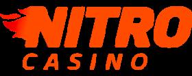 NitroCasino-casino-logo-NewCasino