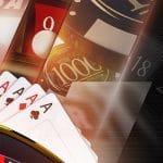 Oorsprong namen casino spellen