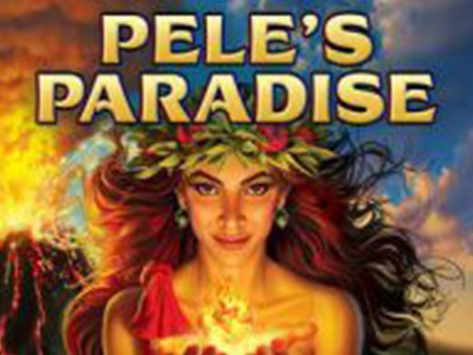 Peles paradise High 5 games