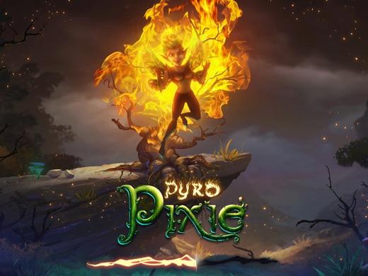 Pyro Pixie Logo1