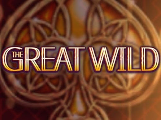 The Great Wild Logo2