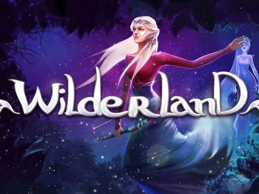 Wilderland Logo1