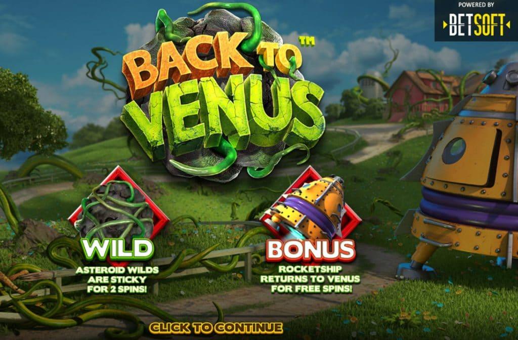Door de diverse bonussymbolen die dit spel kent kun jij de kans op winst vergroten