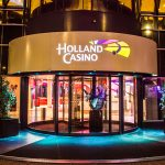 Holland Casino mag winst houden