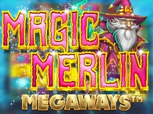 Magic Merlin Logo