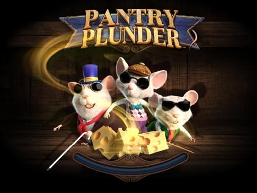 Pantry Plunder Logo1