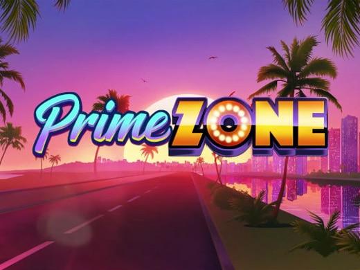 Prime Zone Logo1