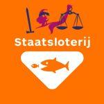 Staatsloterij verliest rechtzaak