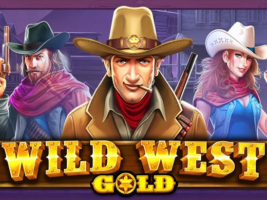 Wild West Gold Logo2