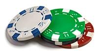 casino spellen feiten