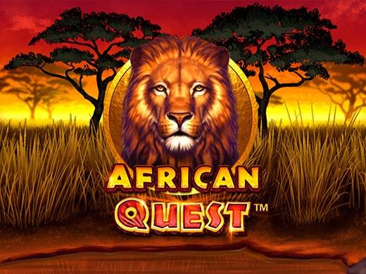 African Quest Logo3