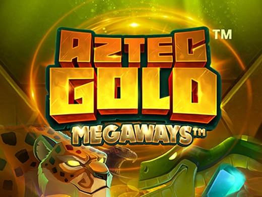 Aztec Gold Logo1