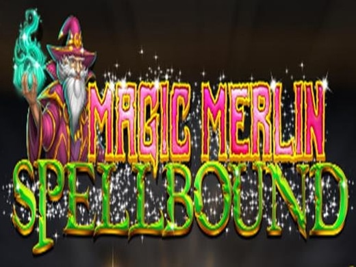 Magic Merlin Spellbound1