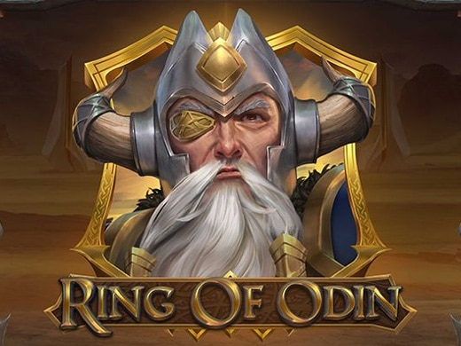 Ring of Odin Logo2
