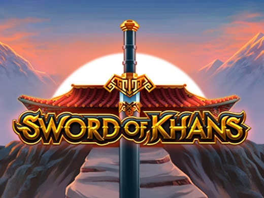 Sword of Khans Logo1