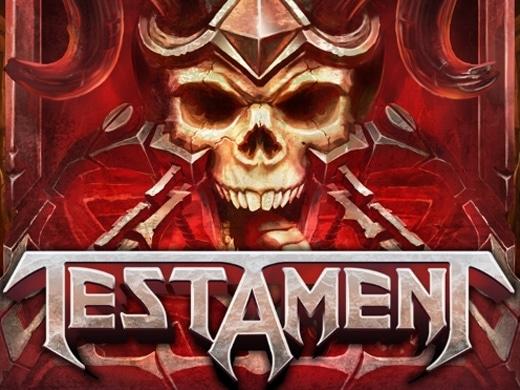 Testament Logo2