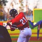 foute aannames bij wedden op sport