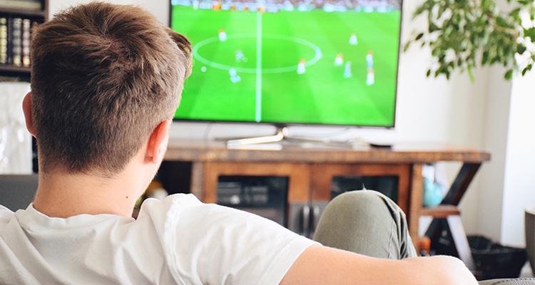 Wedden op sport kan winstgevend zijn