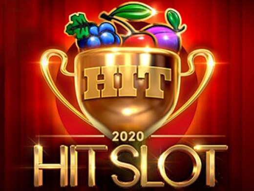 2020 Hit Slot Endorphina 1