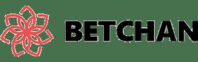 Betchan logo png