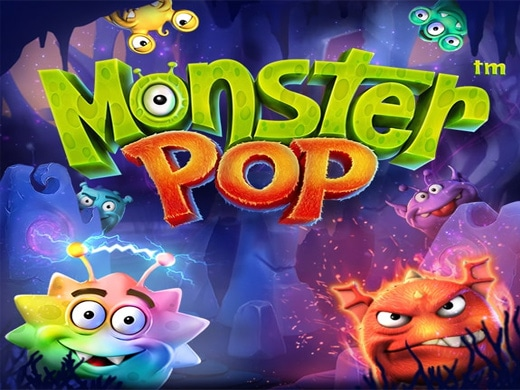 Monster Pop Logo2