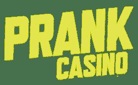 PNG Logo Prank Casino