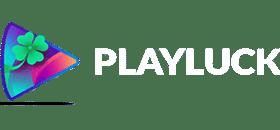 Payluck Logo