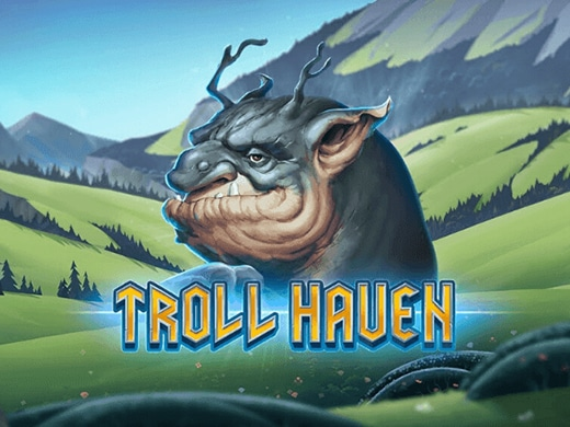 Troll Haven Endorphina2