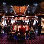 Verslaafd aan gokken