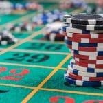 Winnen van casino