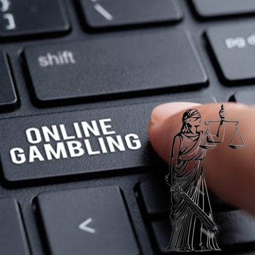 2021 online gokken