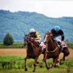 Bekendste paardenraces ter wereld