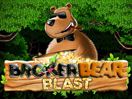 Broker Bear Blast Logo1