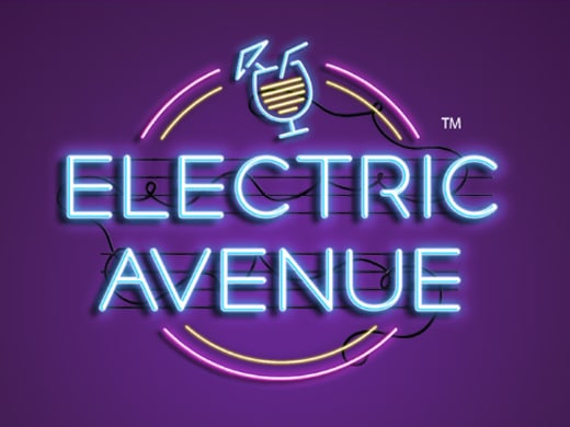 Electric Avenue Logo1