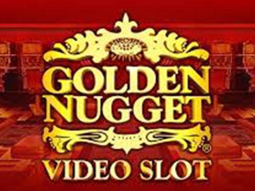 Golden Nugget Gokkast Nextgen1
