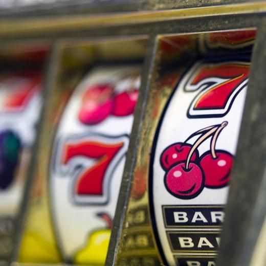 Kostbare gewoontes gokkasten spelen