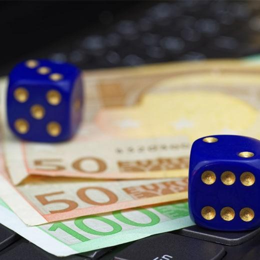 Onhline gokken tips voor jou