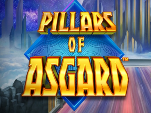 Pillars of Asgard Logo1