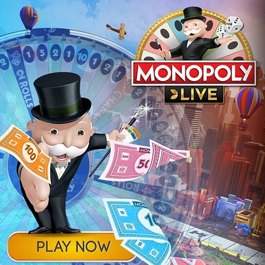 Wat maakt live casino goed