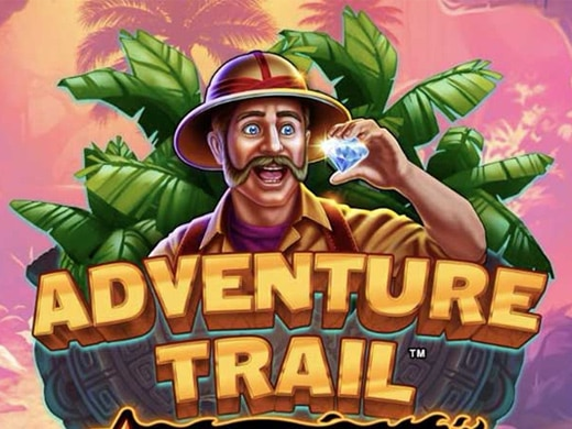 Adventure Trail Logo1