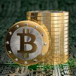 Bitcoin betalingen bij online casino