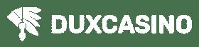 DuxCasino logo png klein
