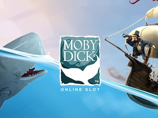 Moby Dick Logo1