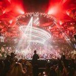 Nachtclubs Las Vegas