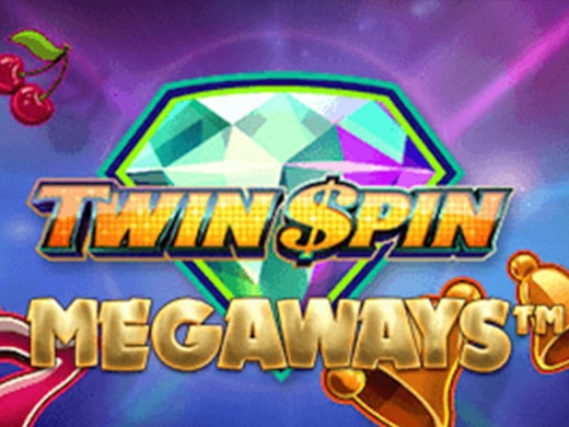 Twin Spin Megaways2